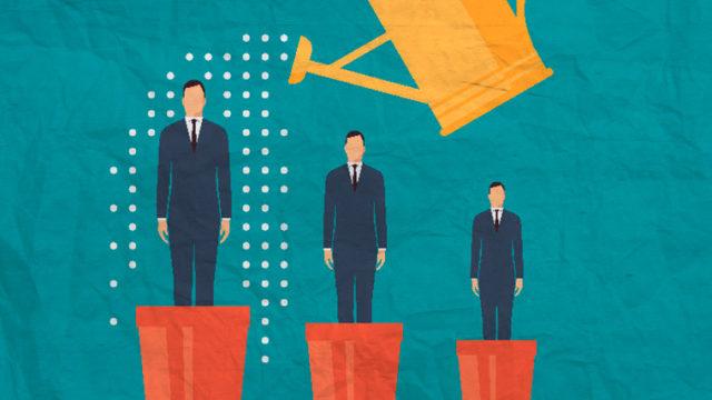 Tiltræk og engagér de rigtige medarbejdere med god Employer Branding