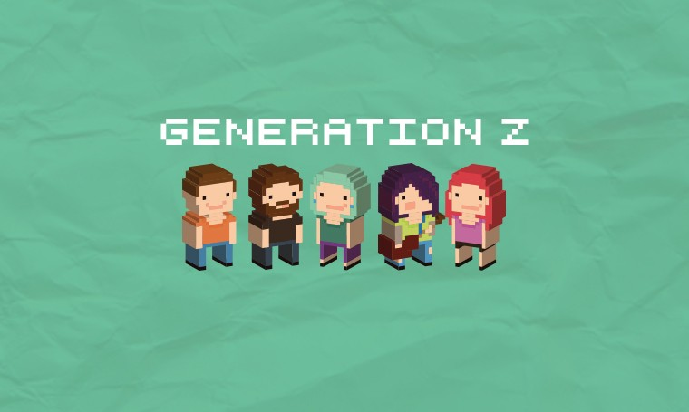 Guide: Employer Branding til Generation Z