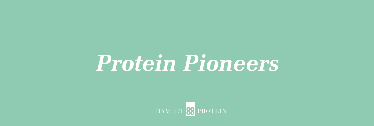 coreworkers_HAMLET PROTEIN_Protein Pioneers