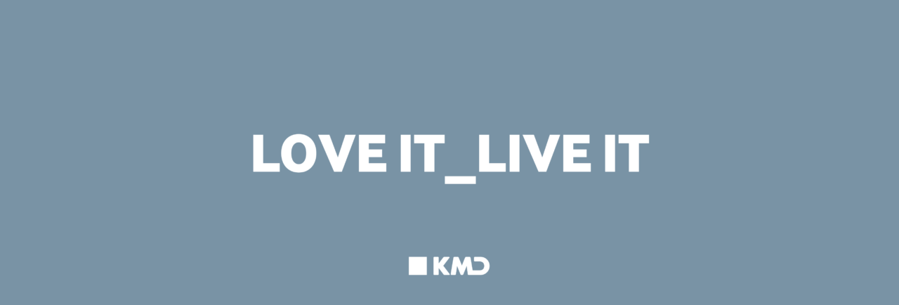 coreworkers_KMD_Love IT_Live IT