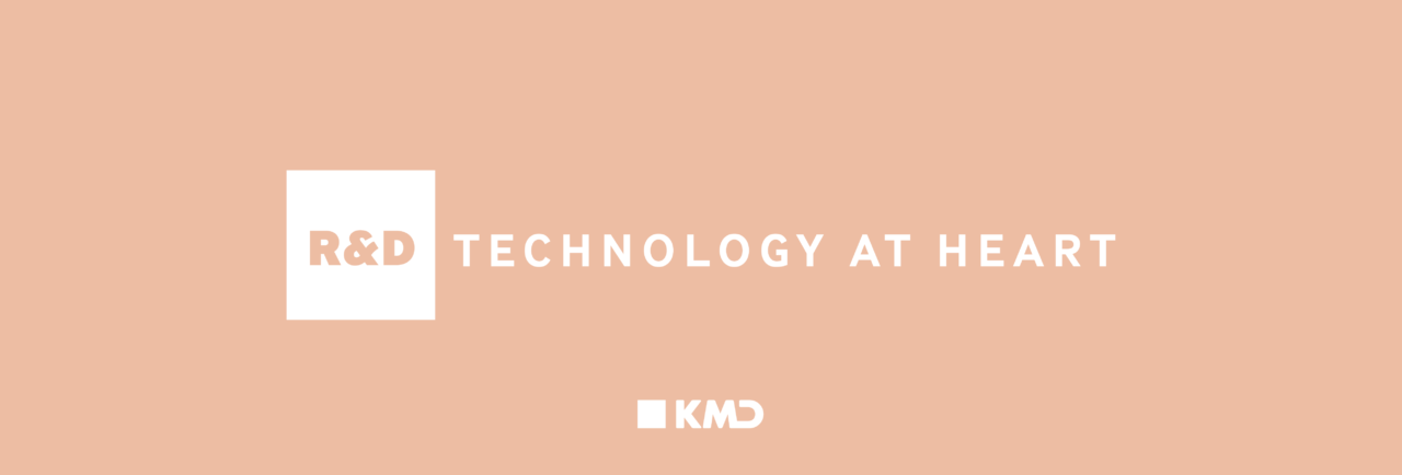 coreworkers_KMD_Technology at heart