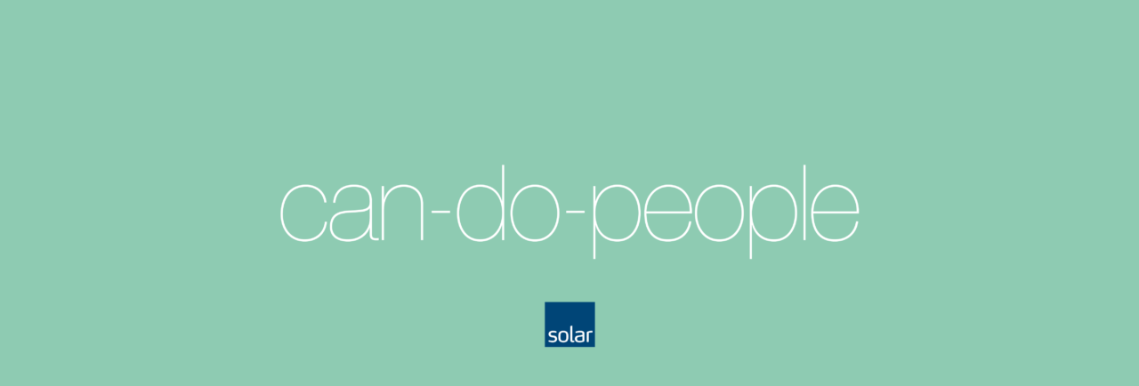 coreworkers_Solar_can-do-people